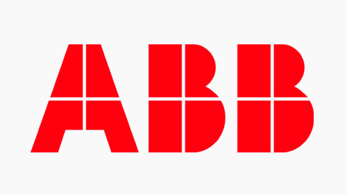 Seltek has become an accredited ABB supplier