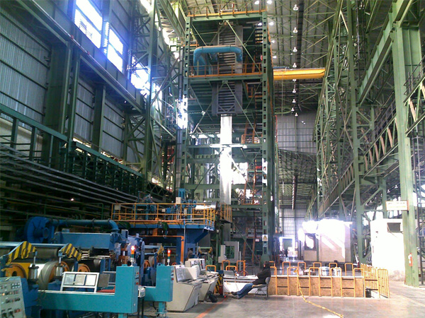 Coating Lines